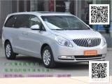 广州自驾租车价格是多少,广州自驾租车公司哪家好
