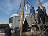 鄭州專業吊裝沙發電話人力搬運裝卸工電話