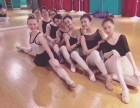 西安古典舞,芭蕾舞,民族舞培训中心新晔舞蹈