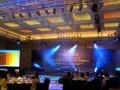 活动策划、礼仪庆典、灯光音响、庆典演出、场地布置