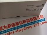 韩国ginic进口电动调节阀