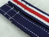 苏州厂家直销 涤纶魔术贴绑带 威尔扣魔术贴  魔术贴织带