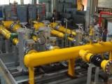 天燃气设备厂家A辉县天燃气设备厂家A天燃气设备厂家直销