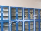 大连厂家出售气瓶柜 防火柜 药品柜 样品柜 器皿柜