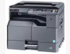 维修复印机,打印机(出租复印机,打印机)