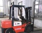 宜春二手叉车新叉车3吨4吨合力叉车价格表