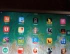 国行iPad mini 2 32g