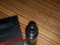 电子烟 DOVPO 红黑