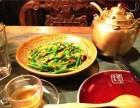 北京小吊梨汤餐厅哪里好,可以加盟么