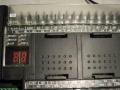 银川回收西门子PLC三菱发那科AB欧姆龙等系列