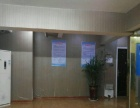 新都市华庭西区 写字楼 87平米