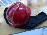 尚志冬季安全帽定制 棉安全帽批发商