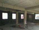 榆靖路口(口则队) 厂房 250平米