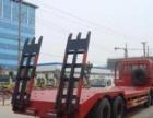 云南挖掘机租赁 吊车租赁 压路机、铲车、发电机租赁