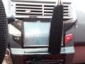 雪铁龙世嘉三厢2014款 1.6L 自动 品尚型VTS版1.6升