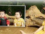 绵竹儿童摄影/绵竹大风车儿童摄影教你拍出漂亮宝贝