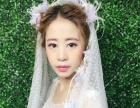 公司年会 团体 模特化妆 新娘跟妆上门服务私人订制