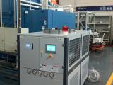 南京螺杆式冷水机厂家,南京低温冷水机