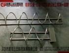 广州桂丰单车锁车架公共设施低价促销