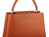 休闲时尚女包手提包休闲真皮手袋公文包一件代发48871