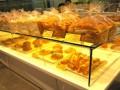 面包新语加盟费用 面包店加盟排行榜 品牌蛋糕店加盟费用