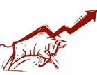 上海股票配資合法規定