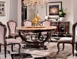 批售欧式家具-有品质的欧式家具推荐给你