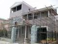 北京别墅如何加建 别墅扩建 别墅施工改造