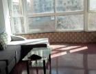 鸿利河畔花园 三室 115平 楼层低. 价格低 稀.少房源