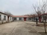 順義楊鎮 獨門獨院1350平米 標準庫房