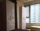 滨河西路 新晋祠路 各种户型 单身公寓 温馨小夫妻 拎包入住