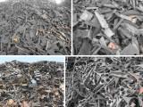 泗泾旧金属,旧空调回收