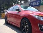 出售各种型号轿车轮胎轮毂,轮毂改装升级,欢迎选购