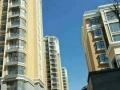 出租天润园家具家电齐全,电梯楼,四大块,拎包入住,看房随时