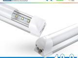 星汇照明 T8一体化日光灯/led日光灯/10W日光管/替换传统