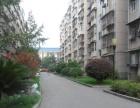 锦泰广场 正地铁口(电信小区)精装两房 家电齐全随时看房租房