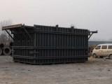 河北生产水泥房模具厂家 模具设计与制造