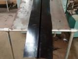 300-500mm宽 U型橡胶止水带