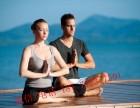 恩施减肥塑形瑜伽课程