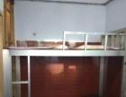 金鸣房产城建花园33平 单室出租550元
