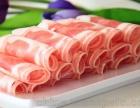 日照进口牛羊肉批发烟台潍坊进口牛羊肉批发济南进口牛羊肉批发