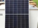 苏州协鑫单晶340瓦太阳能光伏板发电板电池板组件