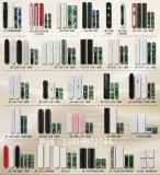 直滑耳机调音器,三合一转换调音器,滑动电位器,音量调节电位器