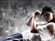 无锡舞蹈培训,公司年会节目编排,公司年会舞蹈编排