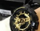 卡西欧(CASIO)手表多功能防水防震已卖