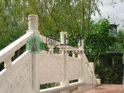 陇南景观园林-想做园林景观就到甘肃陇上奇石