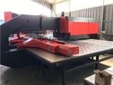 武汉冲床回收 回收旧冲床 二手压力机回收