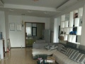 新天地附近 3室2厅2卫