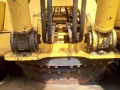 挖掘机小松挖掘机出售转让