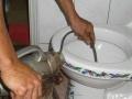 专业吸污清洗车 马桶、地漏、下水道疏通、高压清洗